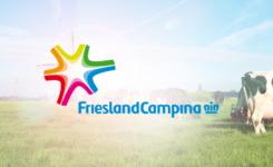 FrieslandCampina en duurzaamheid
