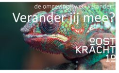 Kameleon Oostkracht10