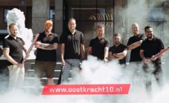 Oostkracht10