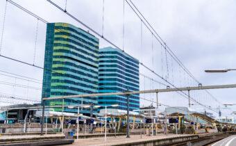 stedenbouw-planologie