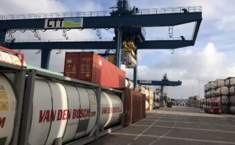 transport-logistiek