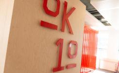 Kantoor van Oostkracht10