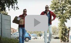 Oostkracht10 video
