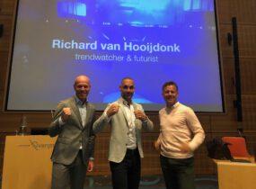 Richard van Hooijdonk