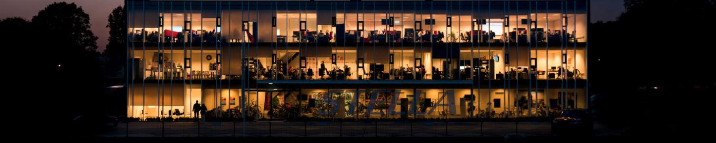 Arbo audits van Oostkracht10 voor jouw bedrijf