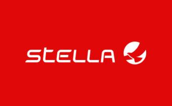 Stella_rood