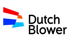 dutch-blower