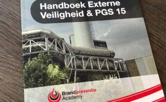 handboek-externe-veiligheid-pgs15