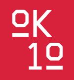 logo-brand-ok10