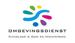 Omgevingsdienst Flevoland
