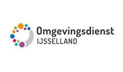 Omgevingsdienst IJsselland