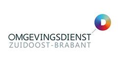 Omgevingsdienst Zuidoost Brabant