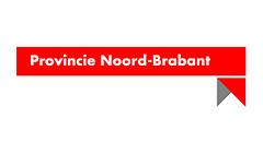 Provincie NB