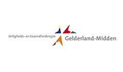 Veiligheidsregio Gelderland Middel