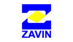 Zavin